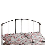 Hillsdale Bonita Headboards with Rails
