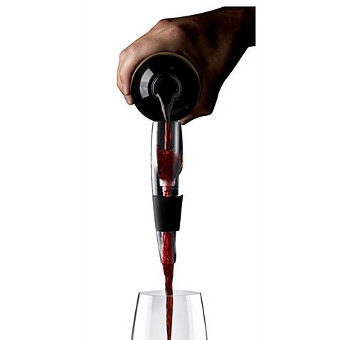 Vinturi Travel Wine Aerator