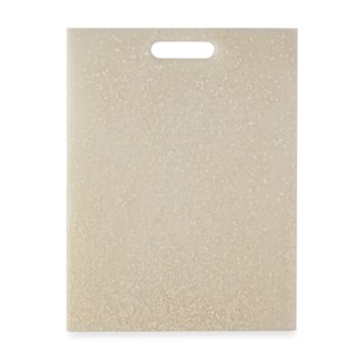 Architec® Polypaper Ivory Cutting Board