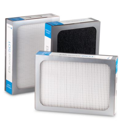 Blueair 500/600 Series Particle Filter (Set of 3)