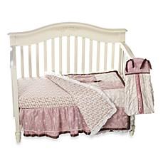 Cocalo Daniella Crib Bedding And Accessories