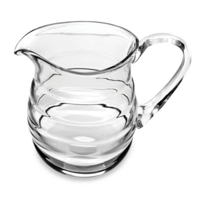 Portmeirion® Sophie Conran Medium-Handled Jug