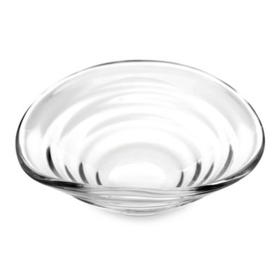 Sophie Conran Glass Bowl