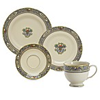 Lenox® Autumn® Dinnerware Collection