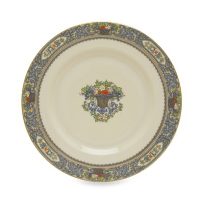 Lenox® Autumn® Salad Plate