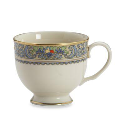 Lenox® Autumn® Teacup