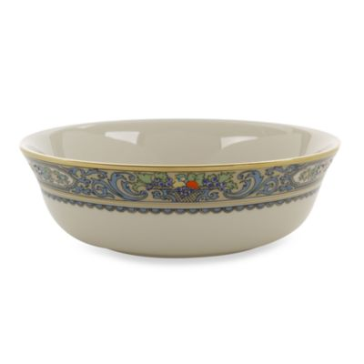 Lenox® Autumn® 6-Inch All Purpose Bowl