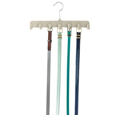 Stone Hangers