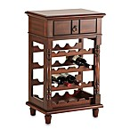 Bombay® Aiken Wine Table