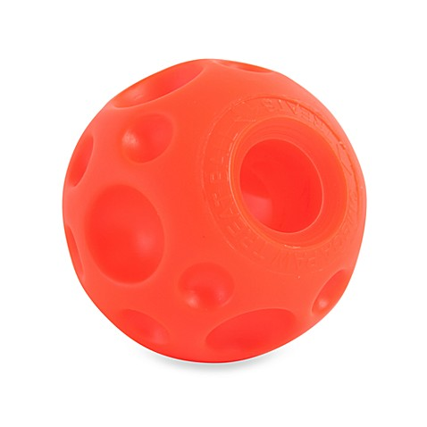 Omega Paw Tricky Treat™ Small Ball for Dogs