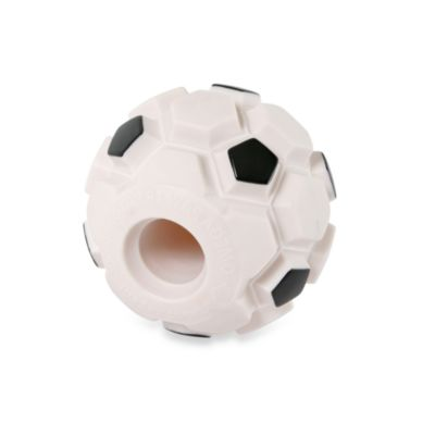 Omega Paw Fitness First for Dogs™ Treat Ball