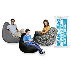 Large Bean Bag Cover
