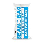 Bag of Beans Bean Bag Fill in 100-Liters