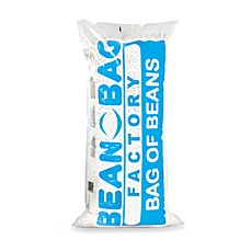 Bag of Beans 100-Liter Bean Bag Filler