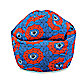 Junior Spider Web Bean Bag Chair Cover