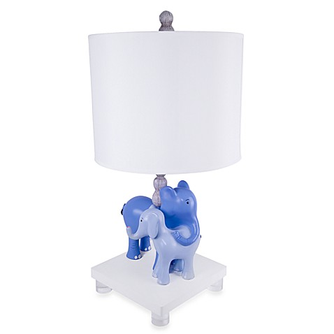 Sammy™ Elelove Table Lamp