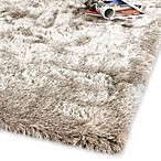 Safavieh Paris Sable Shag Rugs