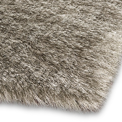 Safavieh Paris Shag Rugs In Silver Www Bedbathandbeyond Com