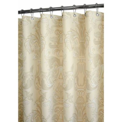 Taupe Shower