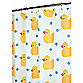 Park B. Smith® Ducky Time 72-Inch x 72-Inch Watershed® Shower Curtain
