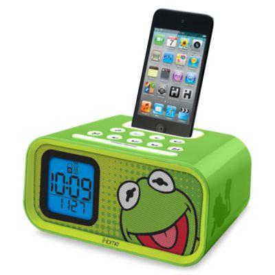 Ihomes for iPod