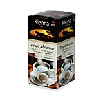 Kienna™ Coffee Pods (18 Count) - Royal African Dark Roast Coffee