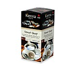 Kienna™ Coffee Pods (18 Count) - Donut Shop Medium Roast Coffee