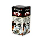 Kienna™ Coffee Pods (18 Count) - Canadian Maple Flavored Medium Roast Coffee