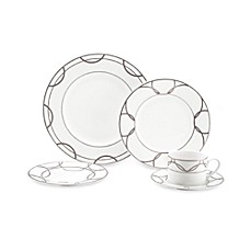 Mikasa® Wedding Ring 5-Piece Place Setting