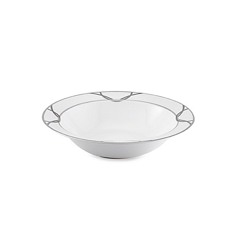 Mikasa® Wedding Ring 10 3/4-Inch Vegetable Bowl