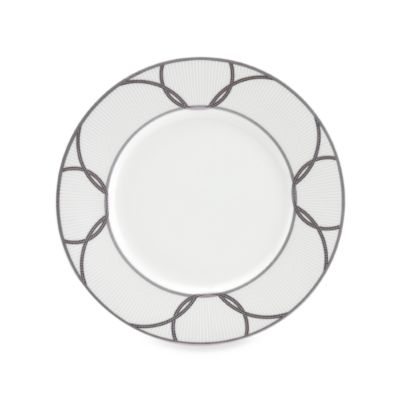 Mikasa® Wedding Ring 8 1/2-Inch Salad Plate