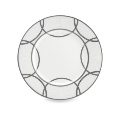 Mikasa® Wedding Ring 7-Inch Bread & Butter Plate