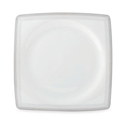 Mikasa® Strada 10 1/2-Inch Dinner Plate