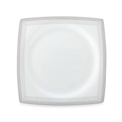 Mikasa® Strada 8-Inch Salad Plate