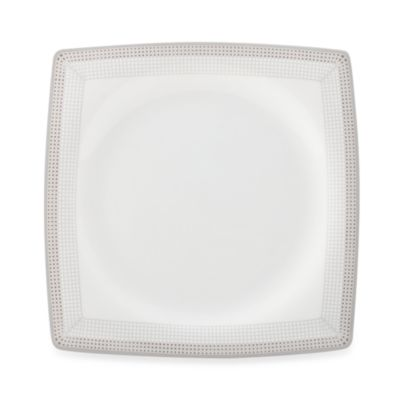 Mikasa® Strada 6 1/2-Inch Bread and Butter Plate