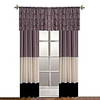 Blakely 84-Inch Window Curtain Panel Pair