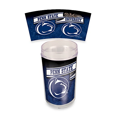 Wincraft® 16-Ounce Penn State Tumblers (Set of 4)