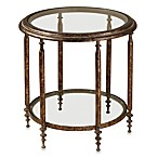 Uttermost Leilani Accent Table
