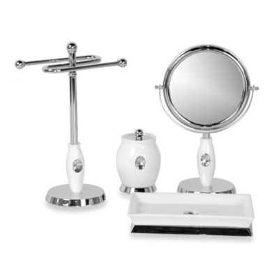 Bed bath and beyond vanity mirror bangdodo - Bed bath and beyond bathroom vanity ...