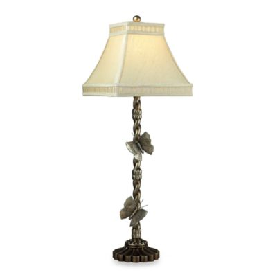 Dimond Lighting Traditional Collection Wolcott Lake Table Lamp