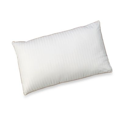 Sleep for Success!™ by Dr. James B. Maas Stacker Pillow