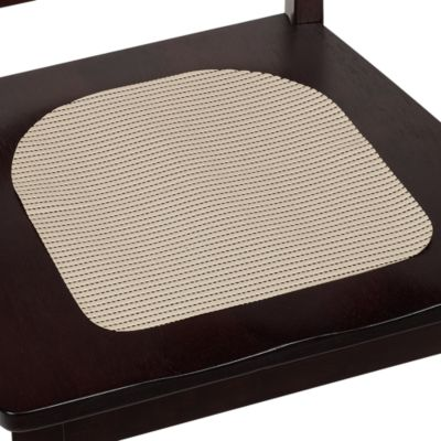 Klear Vu Chairpad Grippers (Set of 4)