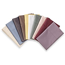 Silken Caress Sheet Set, 100% Egyptian Cotton, 400 Thread Count