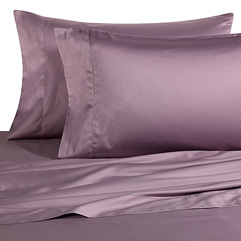 Silken Caress King Pillowcase (Set of 2)