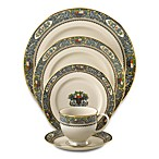 Lenox® Autumn® 5-Piece Place Setting