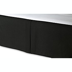 Alpine Meadows Bed Skirt