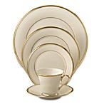 Lenox® Eternal® Dinnerware