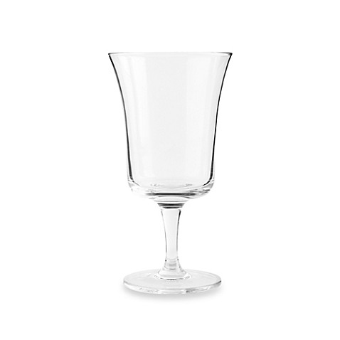 Gourmet Settings Windermere 12-Ounce Water Glass