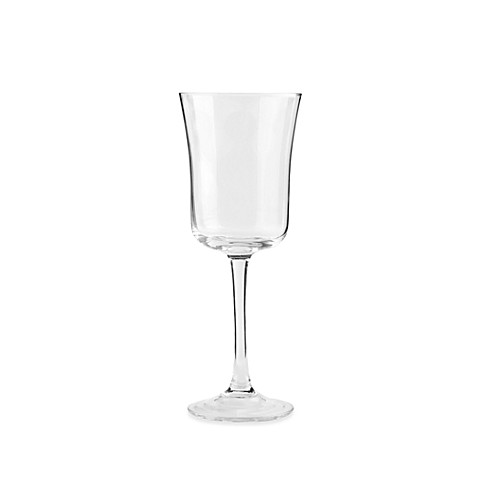 Gourmet Settings Windermere 16-Ounce Red Wine Glass