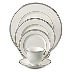 Lenox® Federal Platinum Dinnerware